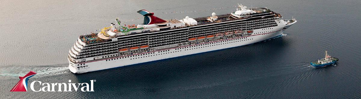 Carnival Cruises From Australia 2018 2019 Cruise Guru