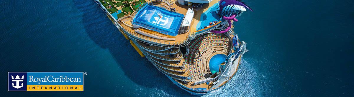 Royal Caribbean Cruises 2017 2018 2019 Cruise Guru
